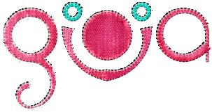 Gioia – Producator haine copii, imbracaminte copii, haine copii